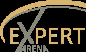 Expert-Arena Unternehmensgruppe
