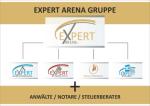 Expert-Arena GmbH